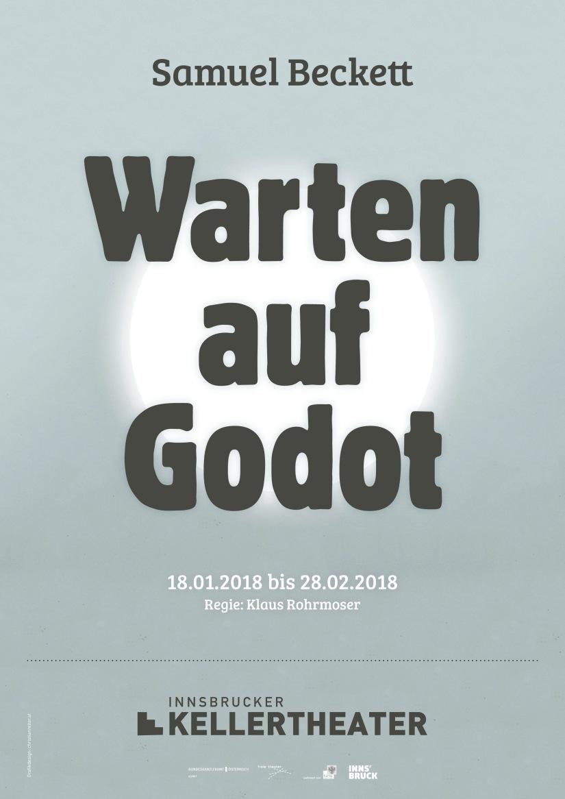 74_Godot_191217