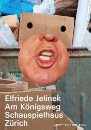 Plakat_Am Königsweg