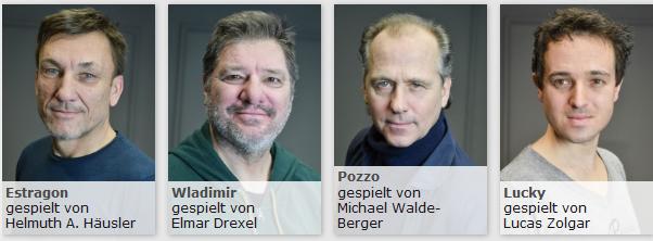 Screenshot-2018-2-19 Warten auf Godot(2)