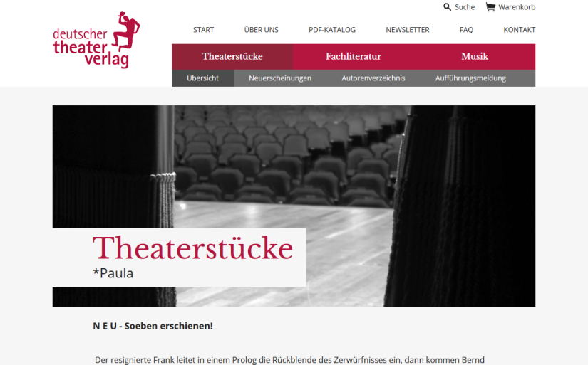 Screenshot-2018-2-22 Theater Theater, Amateurtheater, Schultheater, professionelle Bühne(2)