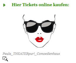 Screenshot_2018-07-10 - Paula - Komödie von Thomas Kraft(1)